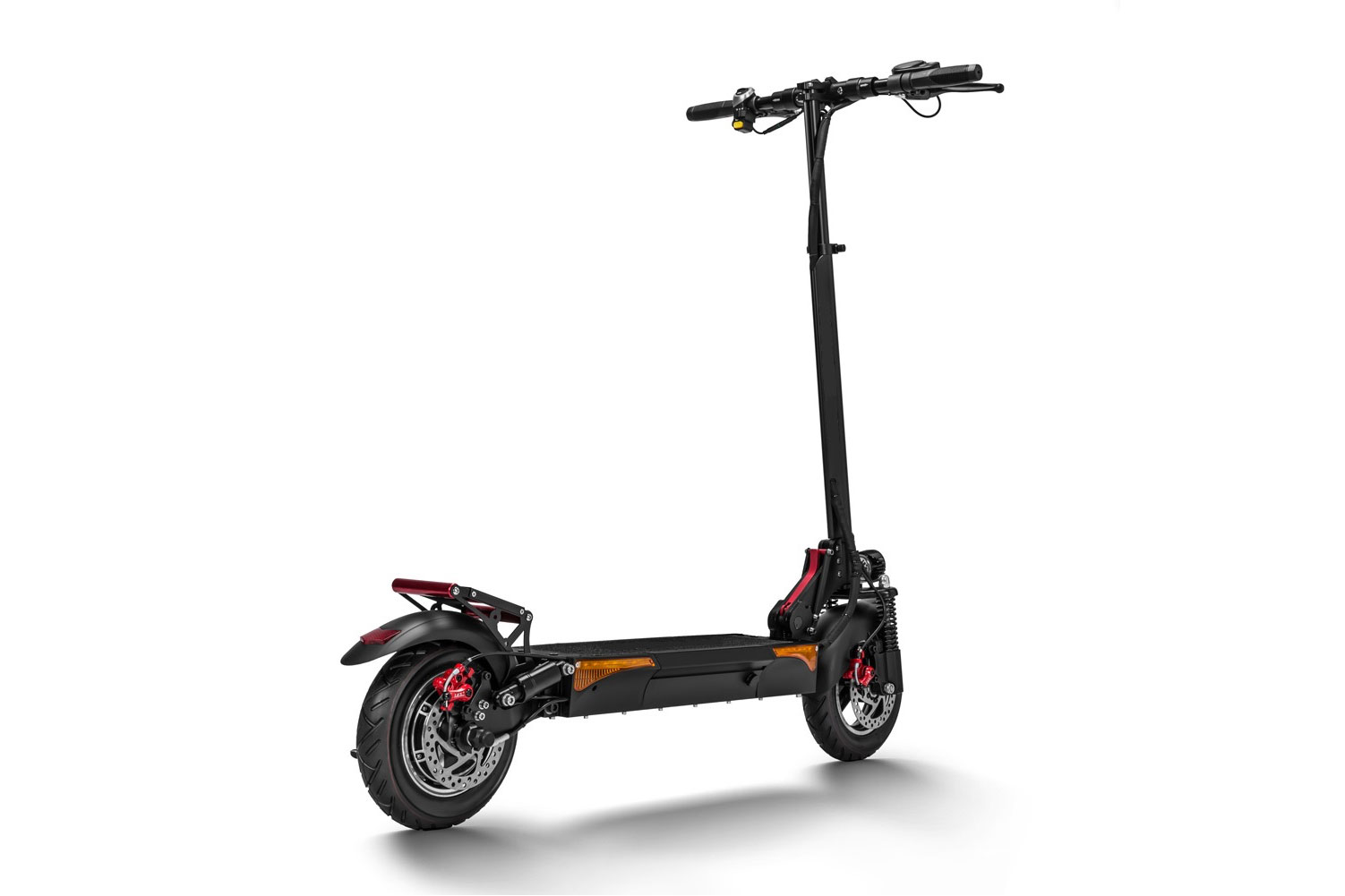 2020 Synergy City Elite 500w Electric Scooter Sale Vintage Iron Cycles Electric Bike Shop